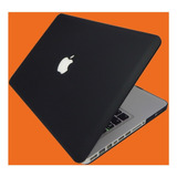 Portátil Macbook Pro Core I5 Ram 6gb Gratis Case Y Membrana