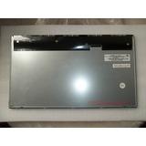 Pantalla 19.5 Led Todo En Uno Importada Lenovo C260 C20.00