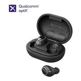 Audífonos Bluetooth 5.0 Táctiles Tronsmart Onyx Neo