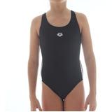 Vestidos De Baño Para Natación Niña G Meteor Arena