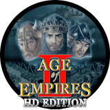 Age Of Empires Ii  Rise Of The Rajas Hd No Steam Version
