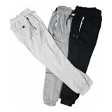 Sudadera Importada Nike adidas, Under, Reebok, Tommy