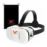 Vox  Vr Goggles   Gafas 3d De Realidad Virtual