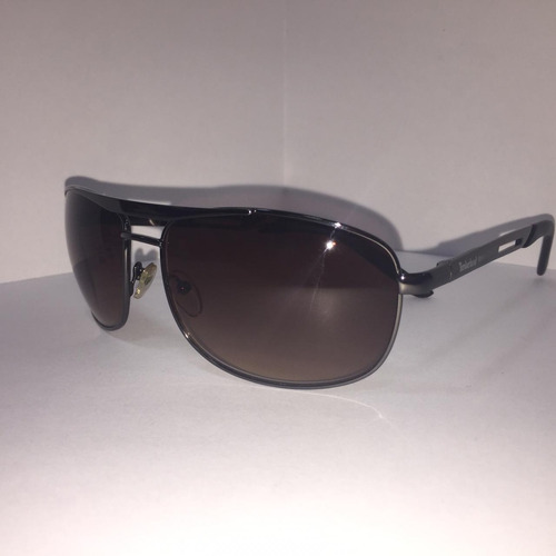 ca9c57d3c1 Gafas Timberland 100 % Originales