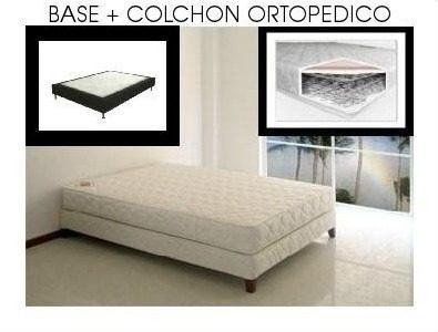 Colchon 1 20