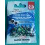 Marvel Super Heroes - Power Disk Pack - Disney Infinity 2.0