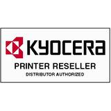 Servicio Tecnico Y Repuestos Para Todos Los Modelos Kyocera