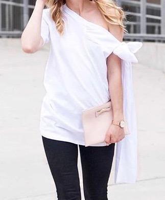 Blusas para mujer Limonni LI627 Campesinas