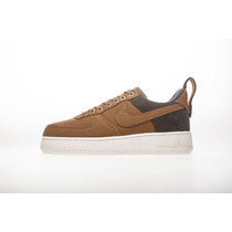 release date: 2530c 8d7c8 Tenis Carhartt Wip X Nike Air Force 1 Low Originales