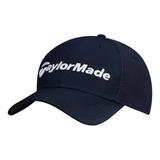 Gorras O Cachuchas Para Golf, Taylor Made, adidas