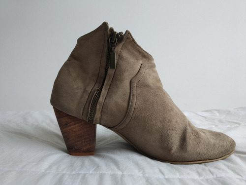 22f7a0ad6b2 Zapatos - Melinterest Colombia