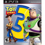 Toy Story 3 Juego Digital Ps3 Oferta !! Digital