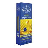 Shampoo Tio Nacho Engrosador 415ml