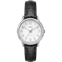 cae47f2e63bc Mujer Clásicos Timex con los mejores precios del Colombia en la web ...