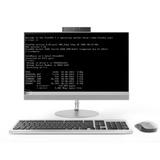 Computador Todo En Uno Lenovo 520 22iku Core I3 4gb 1tb