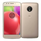 Motorola Moto E4 4g 16gb Cam8.0mpx Ram2gb Android + Envío