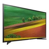 Televisor Samsung 32 Hd Smart Tv Wi Fi Hdmi Usb  32j4290