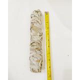 Salvia Blanca De California 23cm