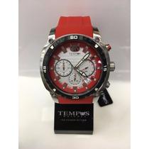 f6cf370d75bd Busca reloj tempus con los mejores precios del Colombia en la web ...
