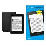 Kindle Paperwhite Última Generación  Nuevo  Sellado