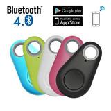Llavero Localizador Promo Itag Bluetooth Mayorista +bateria