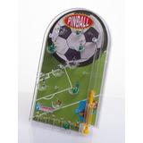 Pinball Creaplast