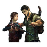 The Last Of Us Juego Formato Digital Ps3
