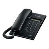 Teléfono Panasonic  Kx-t7700