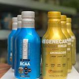 Regenecare Colageno Liquido Hidrolizado Sport Envio Gratis