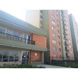Apartamento En  La Prosperidad Rah Co: 21-105