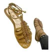38548a73 Zapatos con los mejores precios del Colombia en la web ...