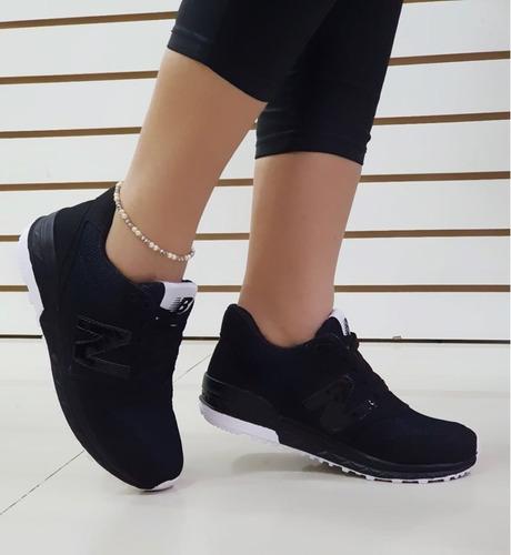 81e91856 Zapatos - Melinterest Colombia