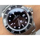 Reloj Hombre Rolex Varios Alta Gama Submariner Gmt Daytona.