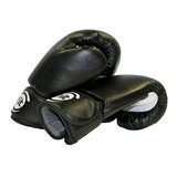 Guante Boxeo Sportfitness Profesional 14 Onz Muscular Fuerza