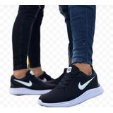 Tenis Zapatillas Calzado Para Hombre Y Mujer Del 35 Al 43