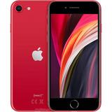 Celular iPhone SE 2020 128gb Chip A13 4g