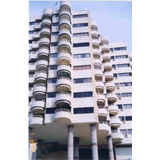 Apartamentos En Cartagena Con Vista Al Mar