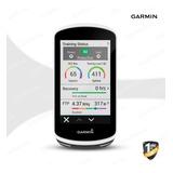 Gps Garmin Ciclismo Edge 1030 Bundle- Tienda Oficial