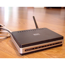 Router Inalambrico D-link Dir-300 (wireless)