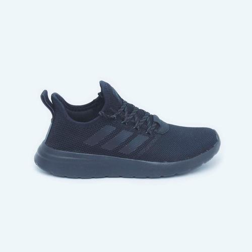 c8ce829e7e Adidas - Melinterest Colombia