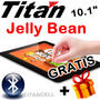 ¡¡ Ofertaaa !! Tablet Titan 1002 T Quad Core 3g Android 4.1