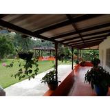 Venta De Finca Cafetera, Jericó Antioquia