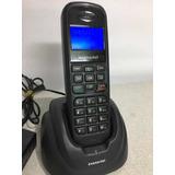 Planta Celular Teléfono Inalámbrico Gsm Axess Tel