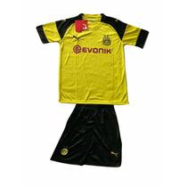 7043eb2a5204a Busca Borussia de dortmund con los mejores precios del Colombia en ...