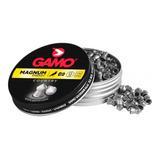 Airsoft - Armas De Aire Diabolo Gamo 5.5 Match Cajax250