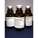 Testosterona E  50ml