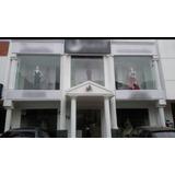 Casa Comercial San Vicente Venpermuto Financio