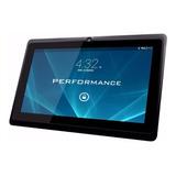 Tablet 7  Silvermax Quad Core Gafas 3d Wifi Camara Android