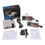 Consola Retro Clasica Family 620