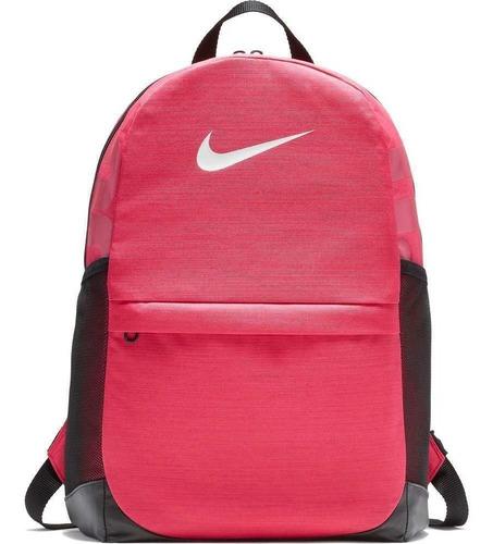 Melinterest Colombia Nike Colombia Melinterest Nike Nike Melinterest b6yYf7gv